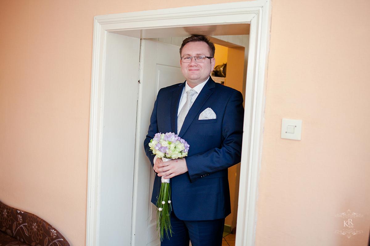 fotograf ślubny - Ochla-27