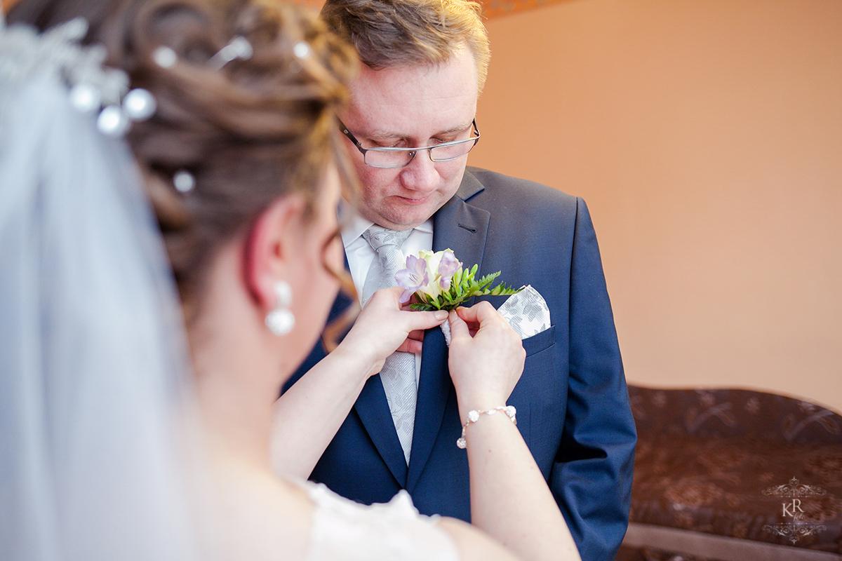 fotograf ślubny - Ochla-28