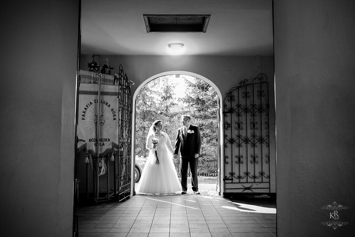 fotograf ślubny - Ochla-29