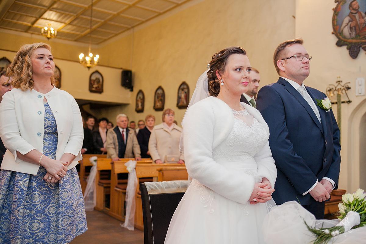 fotograf ślubny - Ochla-31
