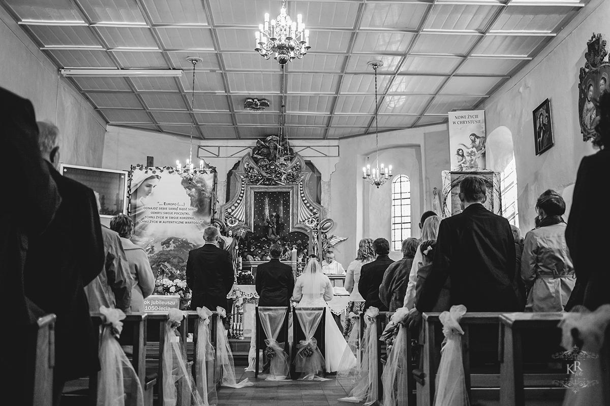 fotograf ślubny - Ochla-32