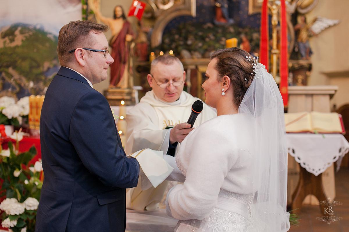 fotograf ślubny - Ochla-33