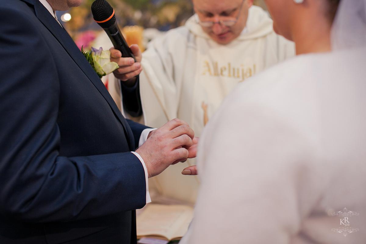 fotograf ślubny - Ochla-34