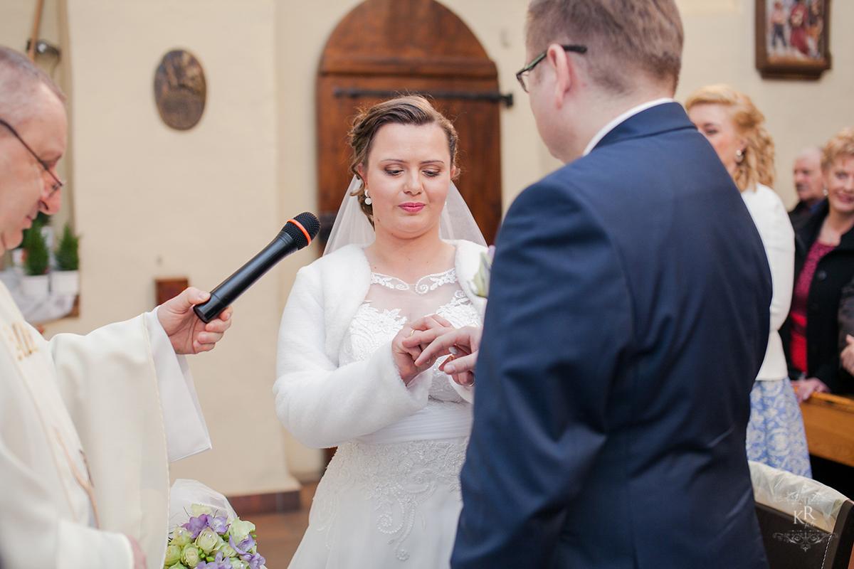 fotograf ślubny - Ochla-35