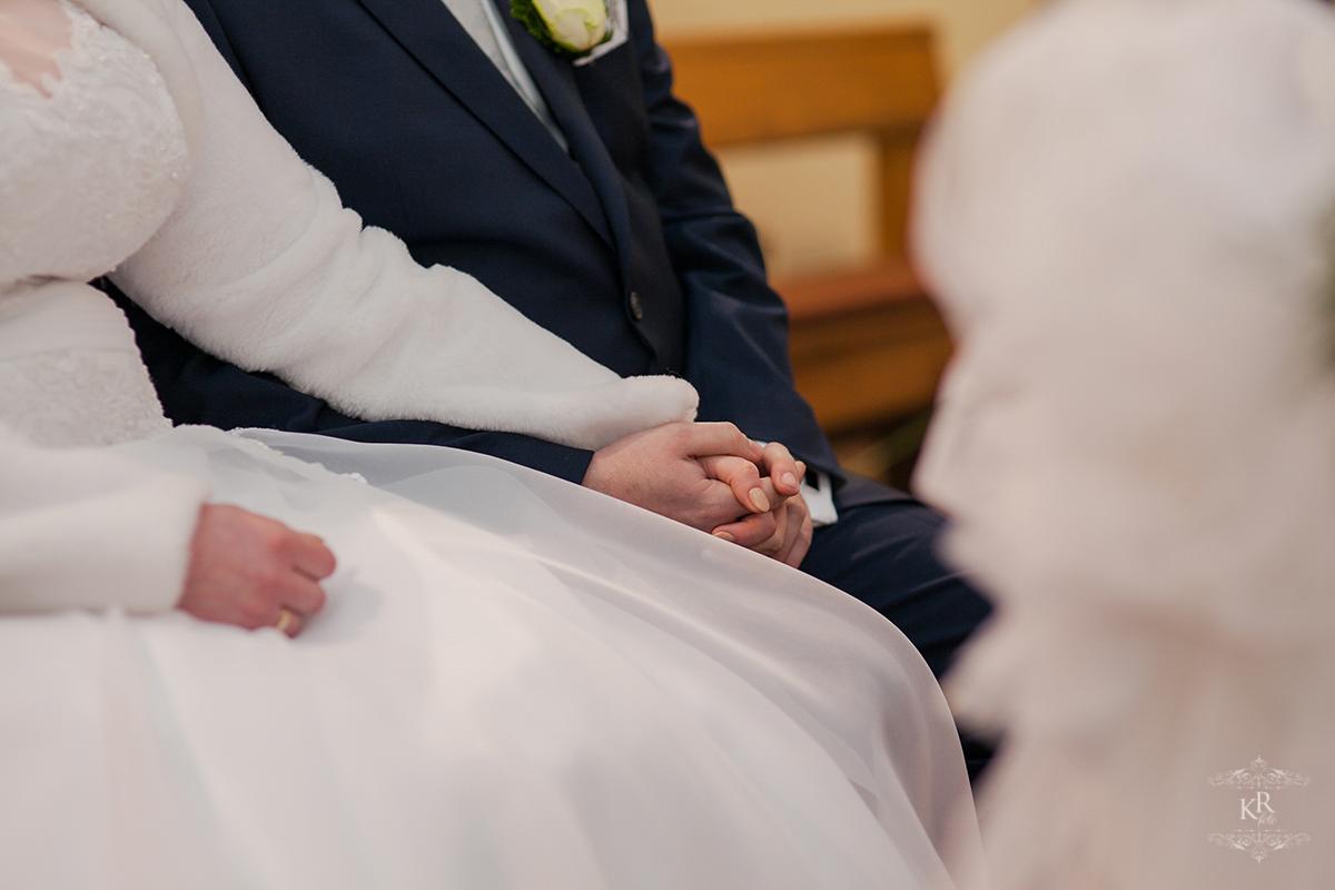 fotograf ślubny - Ochla-37
