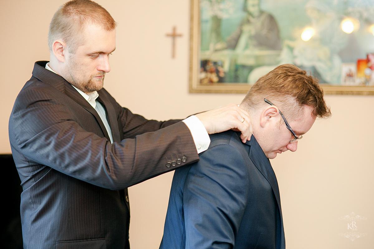 fotograf ślubny - Ochla-4