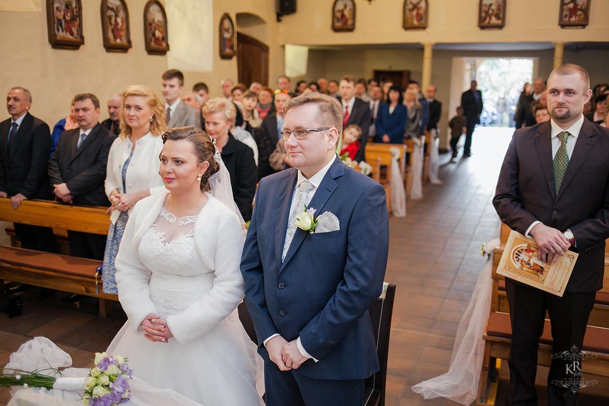 fotograf ślubny - Ochla-42