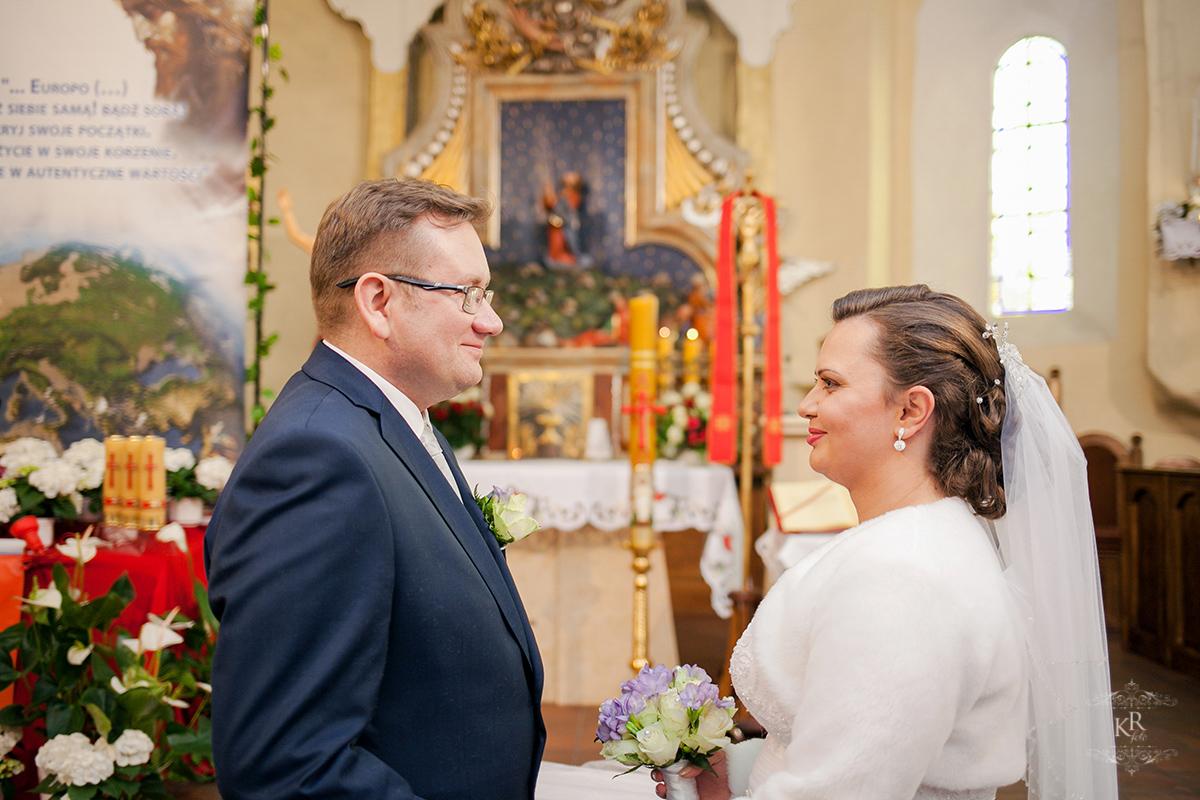 fotograf ślubny - Ochla-43