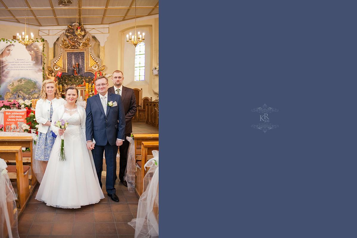 fotograf ślubny - Ochla-44