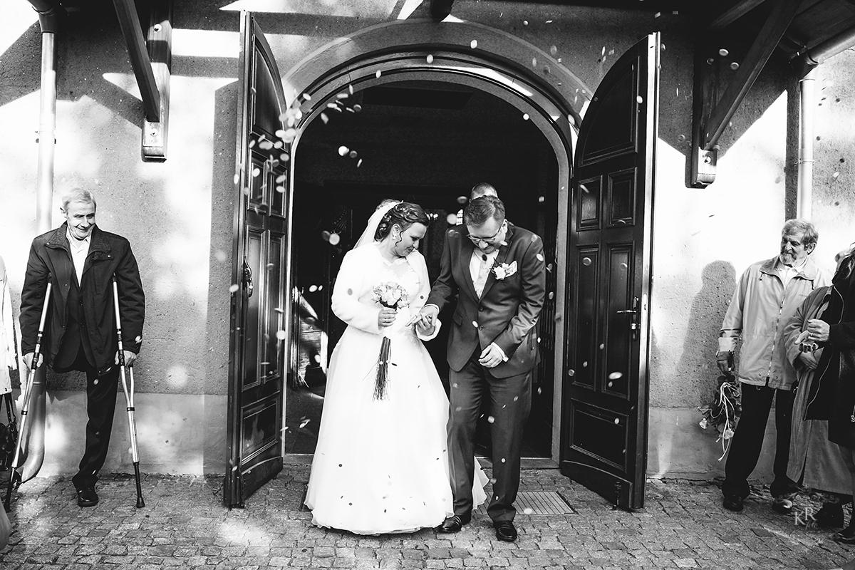 fotograf ślubny - Ochla-45