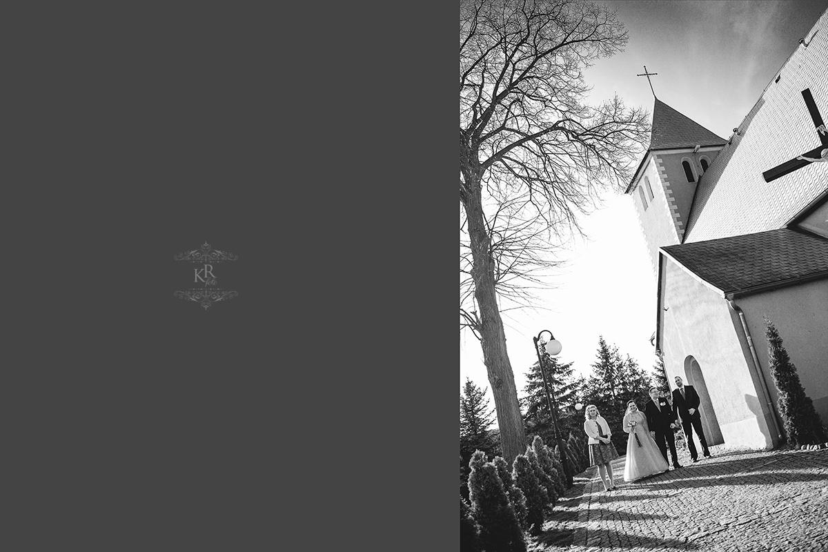 fotograf ślubny - Ochla-47