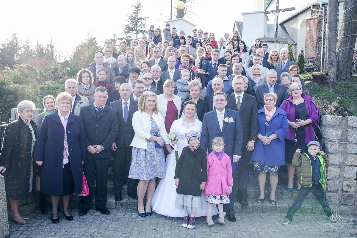fotograf ślubny - Ochla-48