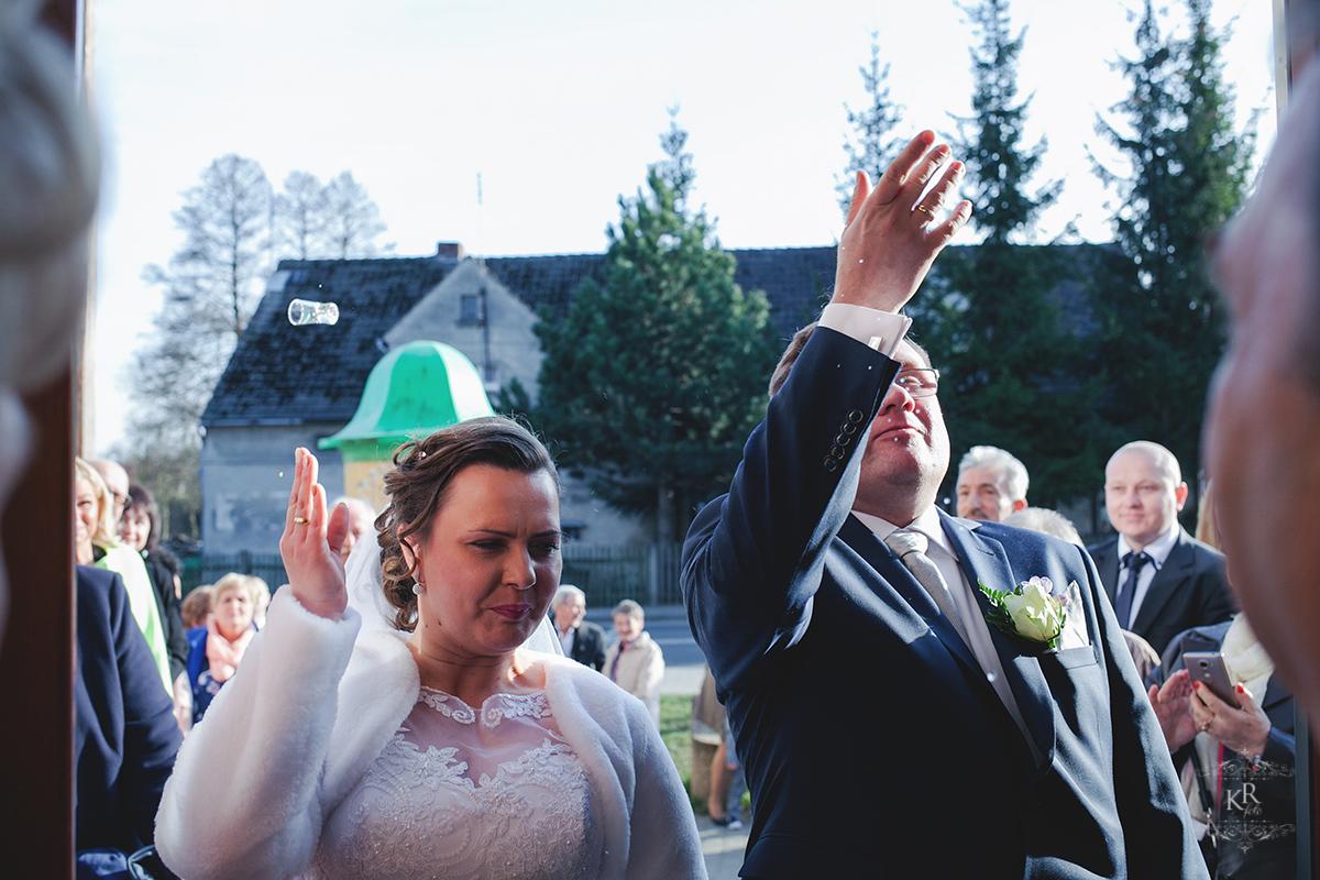 fotograf ślubny - Ochla-49