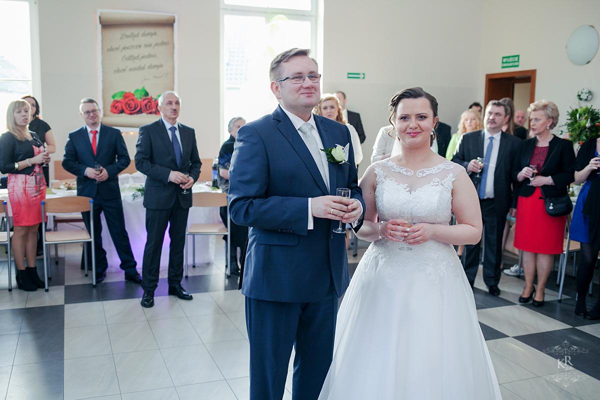 fotograf ślubny - Ochla-50