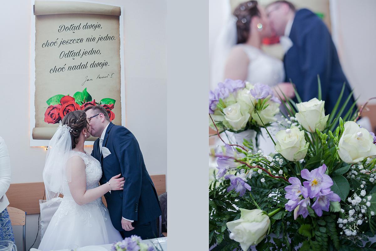 fotograf ślubny - Ochla-51
