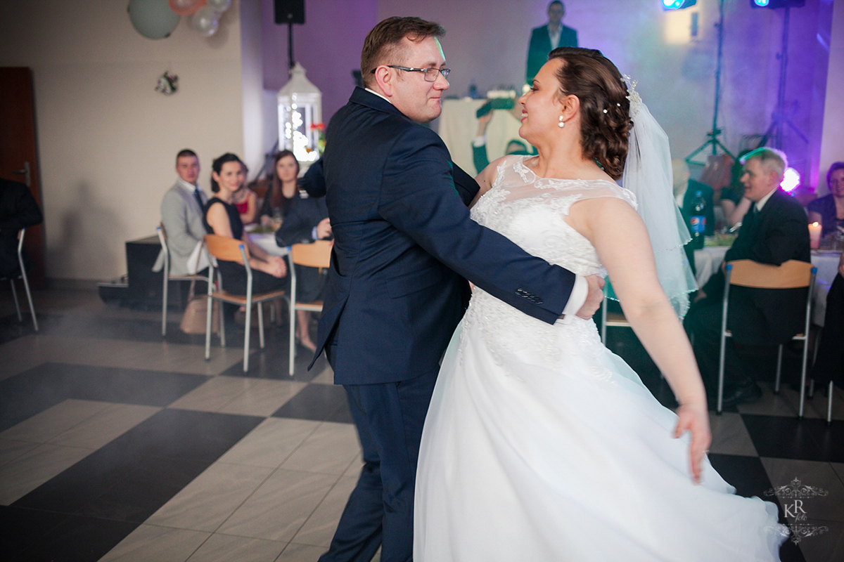 fotograf ślubny - Ochla-52