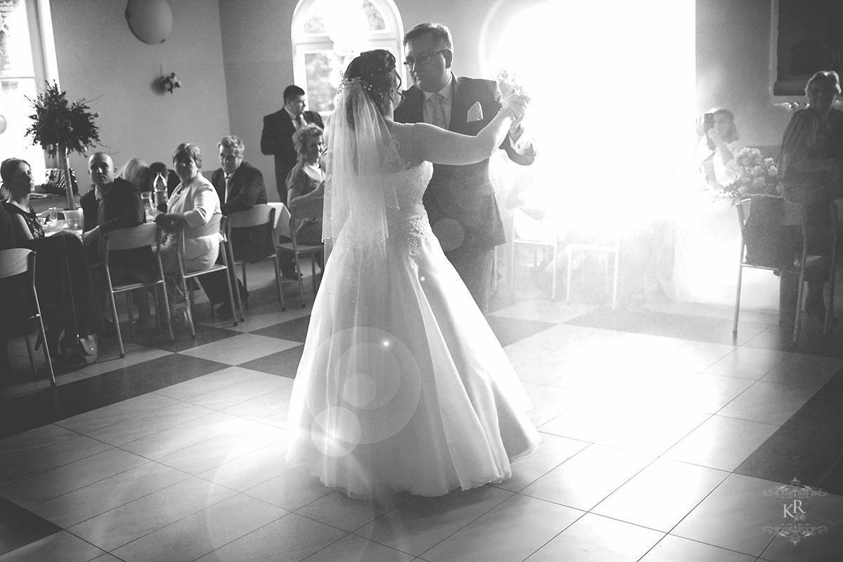fotograf ślubny - Ochla-53