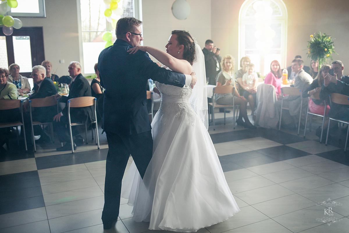 fotograf ślubny - Ochla-54