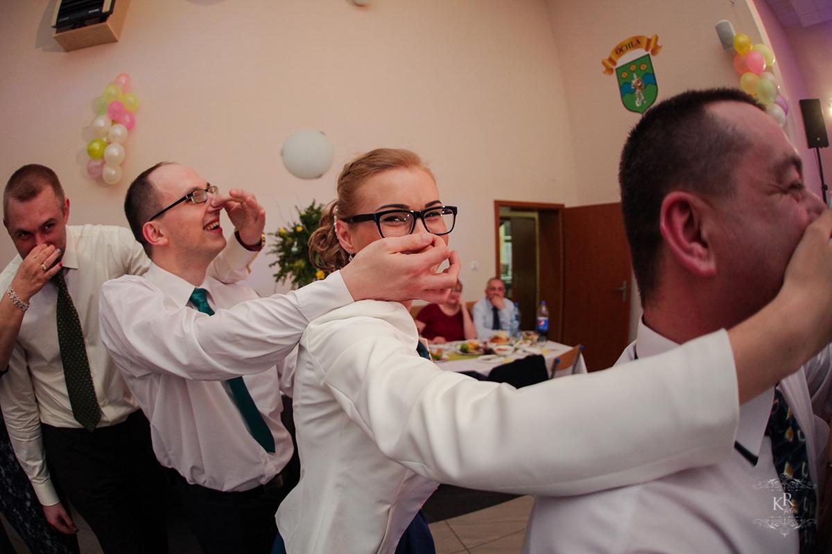 fotograf ślubny - Ochla-67