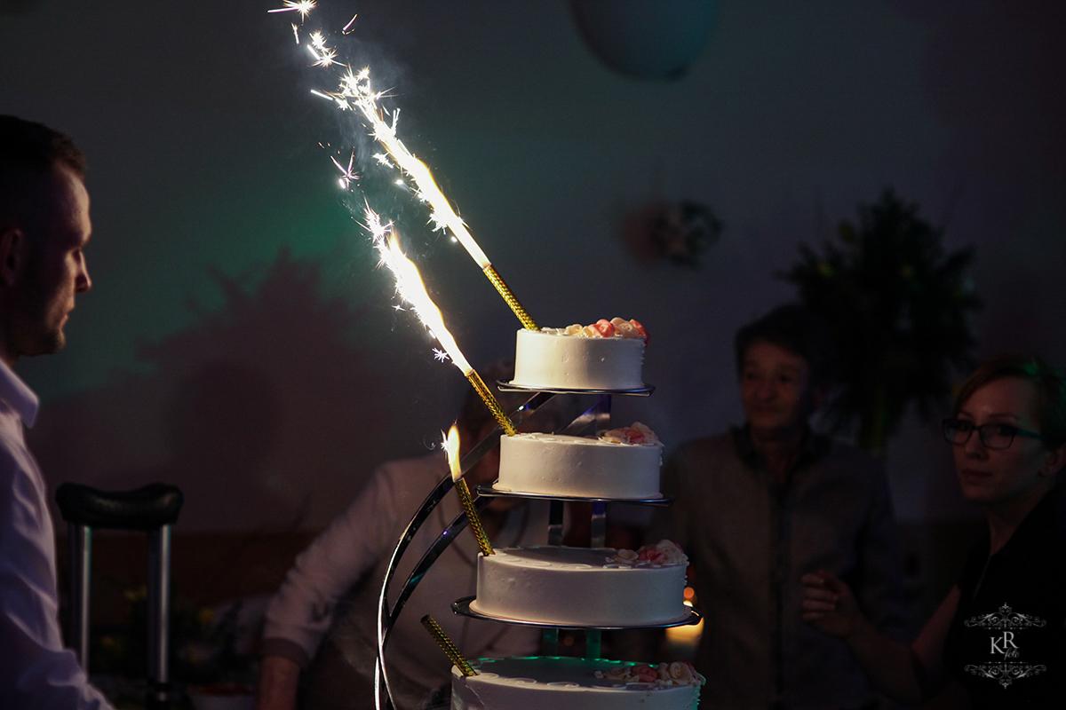fotograf ślubny - Ochla-73