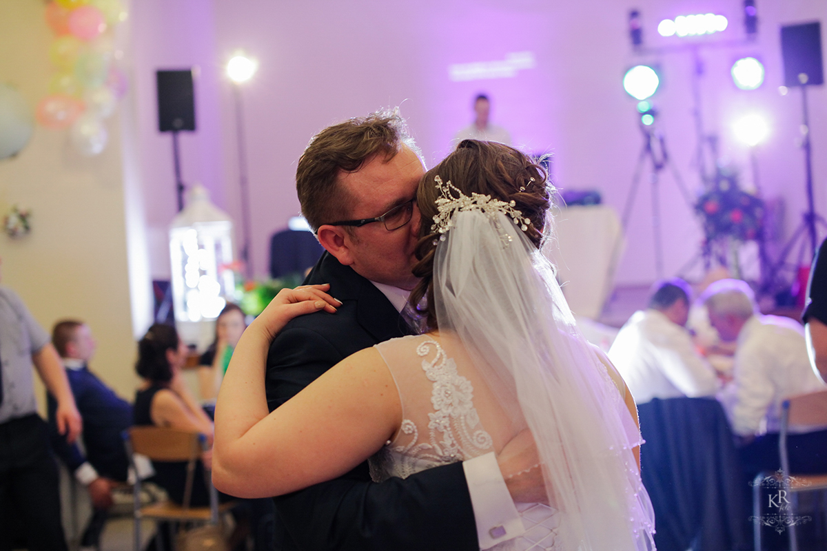 fotograf ślubny - Ochla-81
