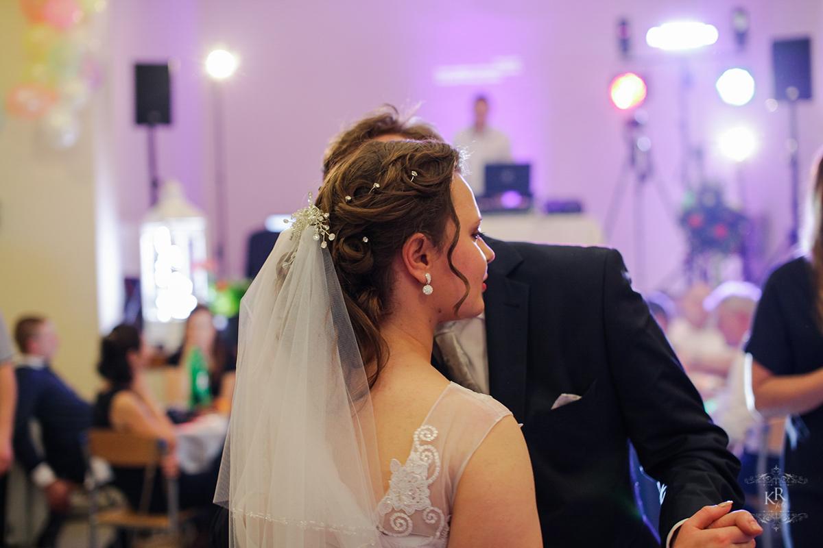 fotograf ślubny - Ochla-82