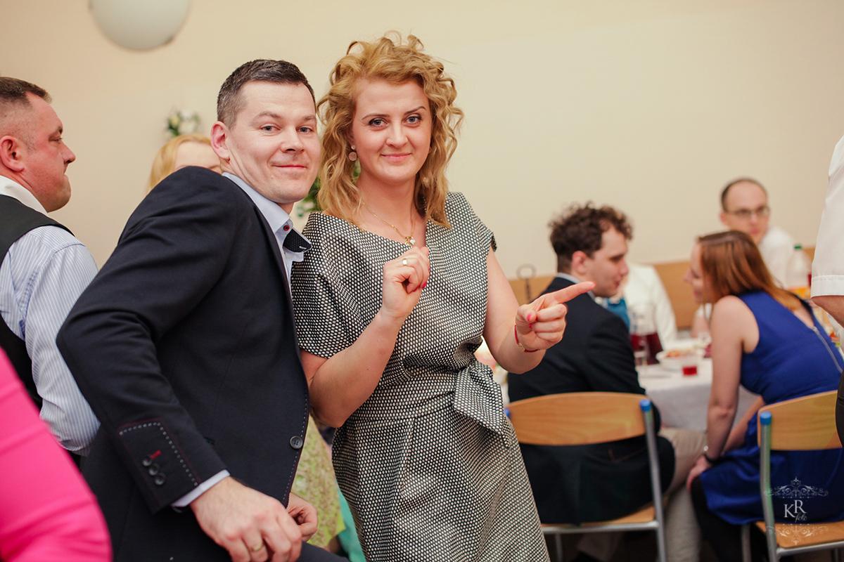 fotograf ślubny - Ochla-86