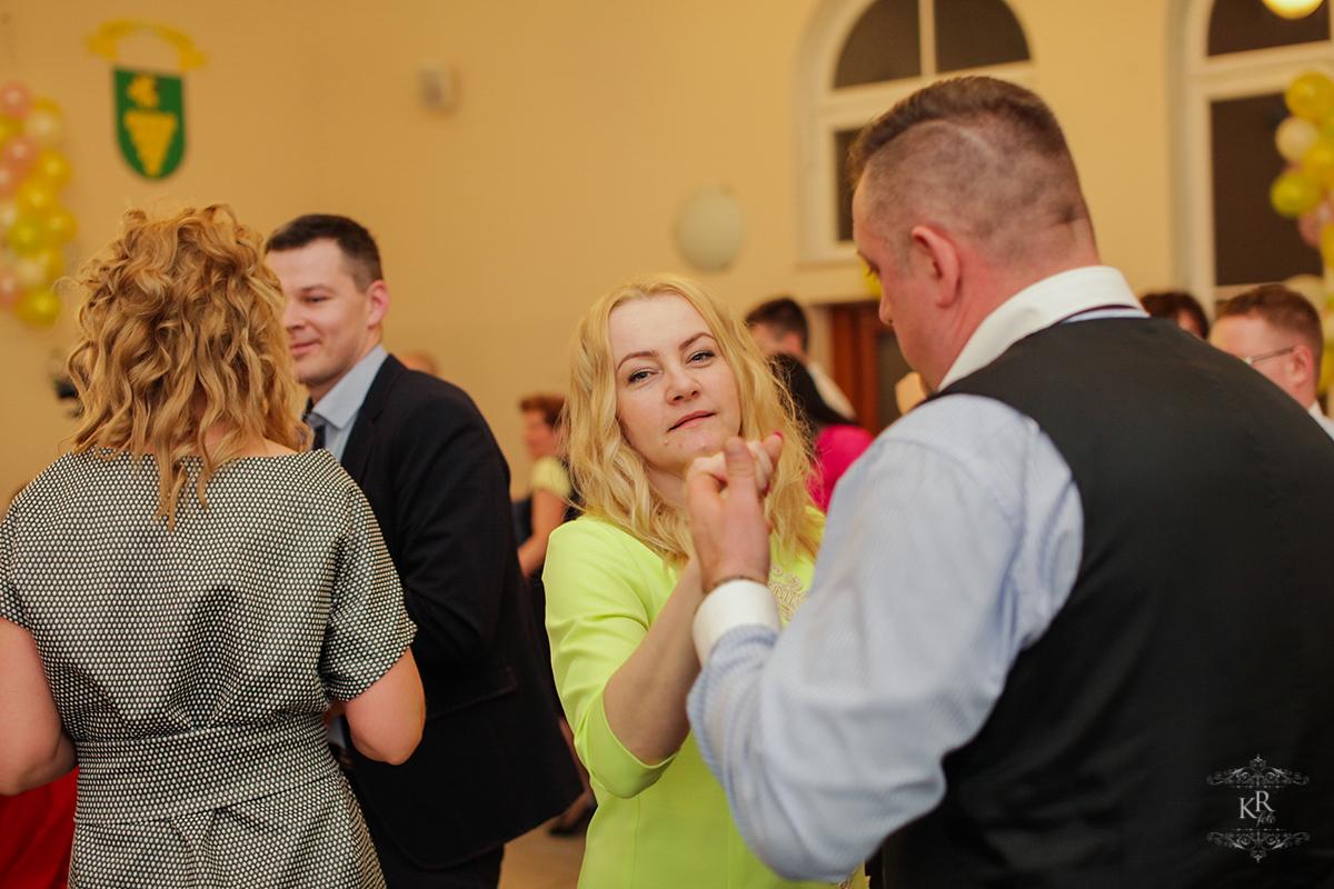 fotograf ślubny - Ochla-87