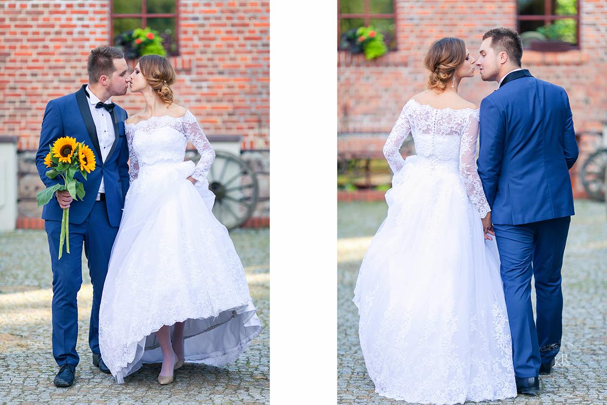 fotograf ślubny - Zielona Góra-2
