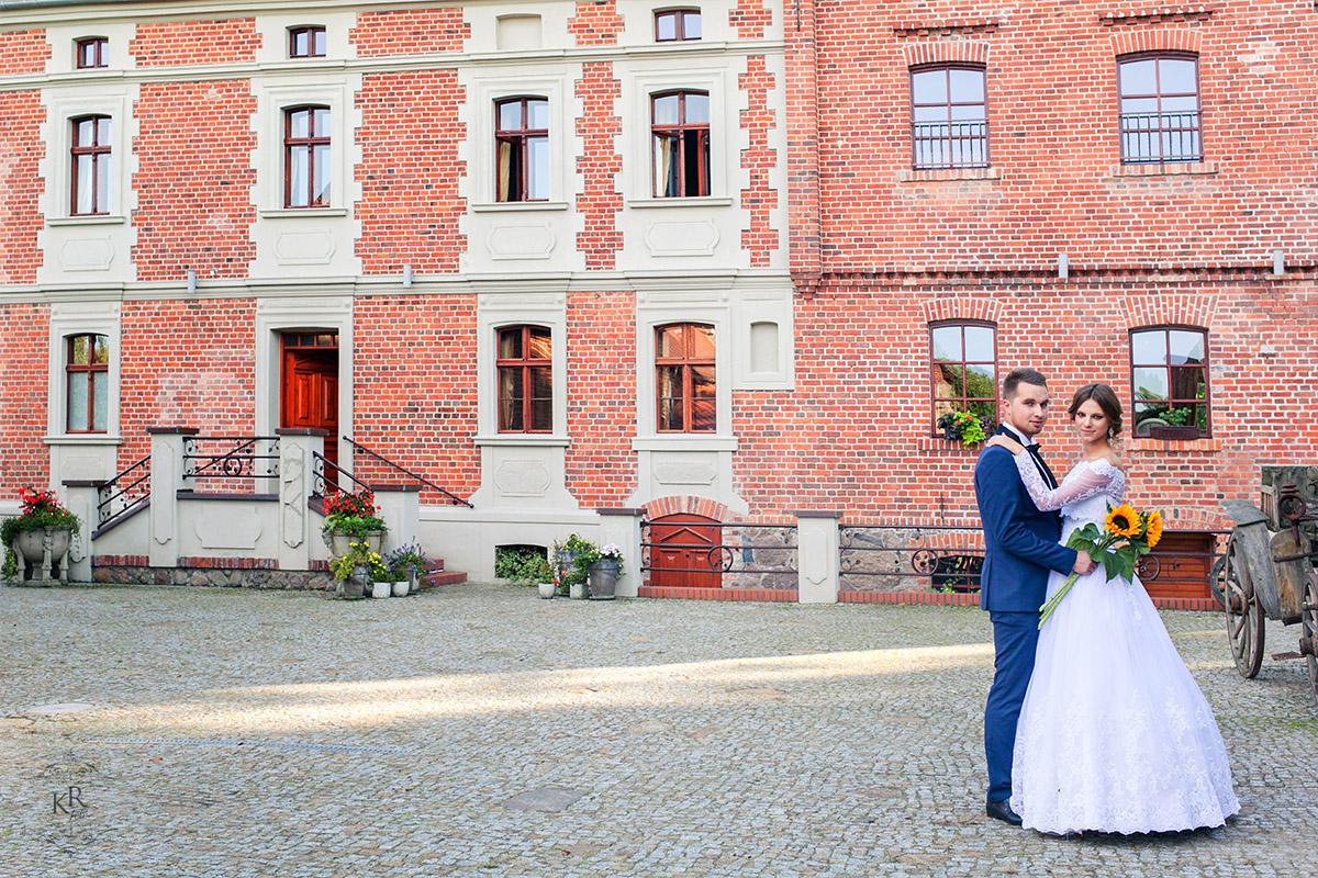 fotograf ślubny - Zielona Góra-3