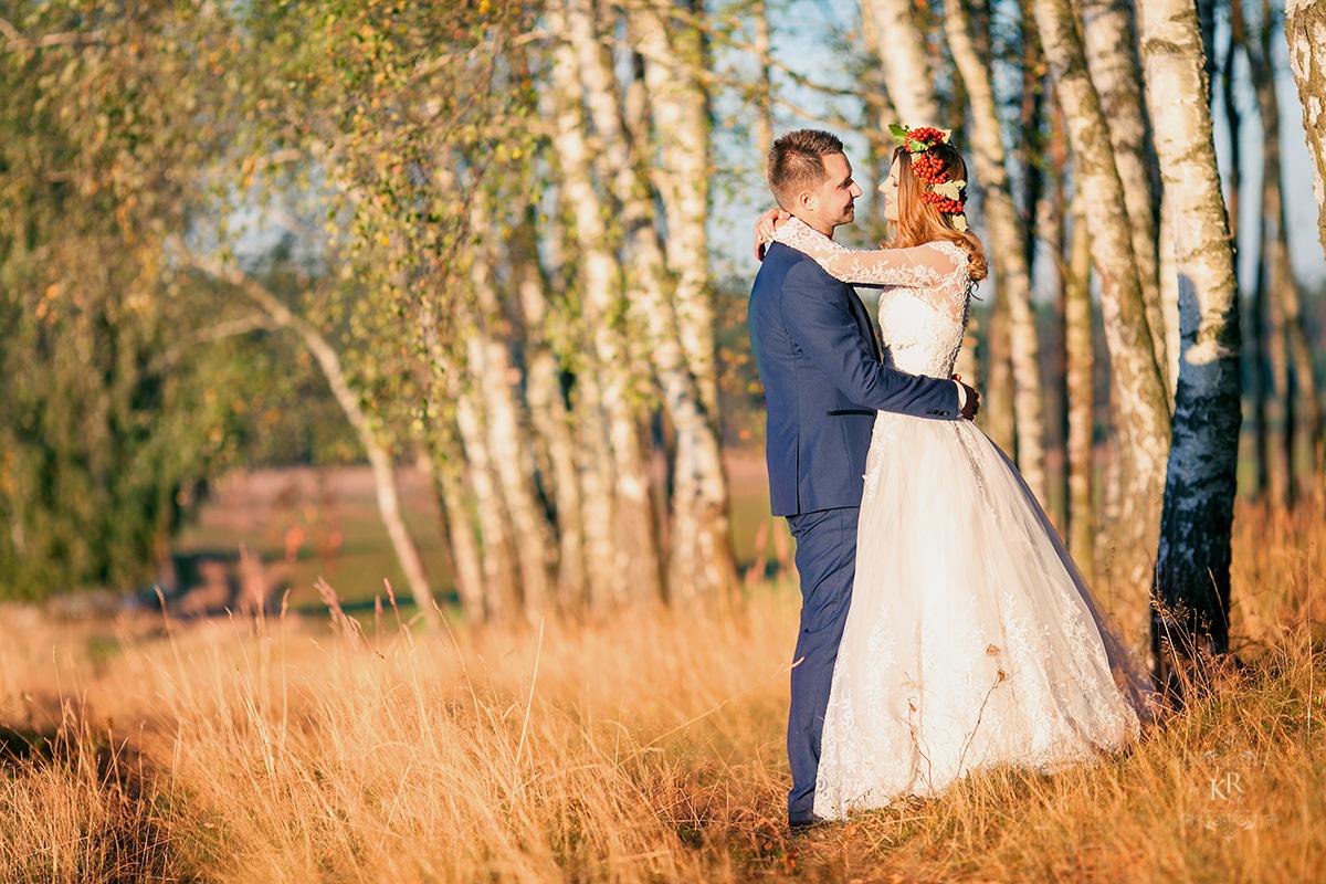 fotograf ślubny - Zielona Góra-32