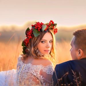 fotograf ślubny - Zielona Góra-39