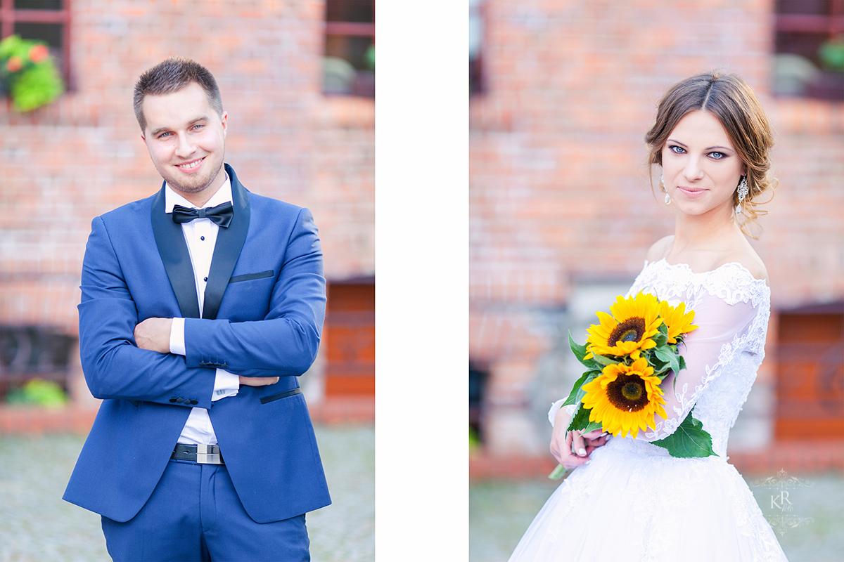 fotograf ślubny - Zielona Góra-7