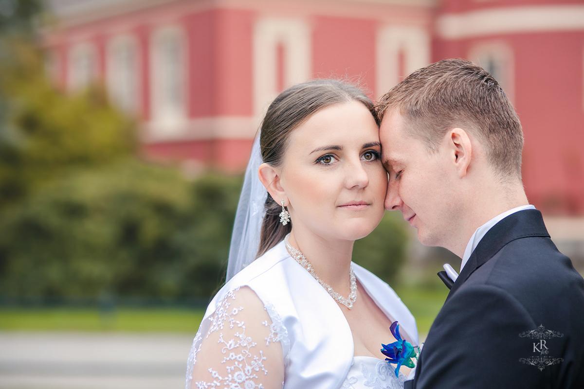 fotografia ślubna - Łęknica-21