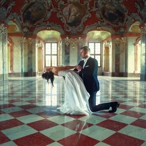 fotografia ślubna - Świebodzin-3