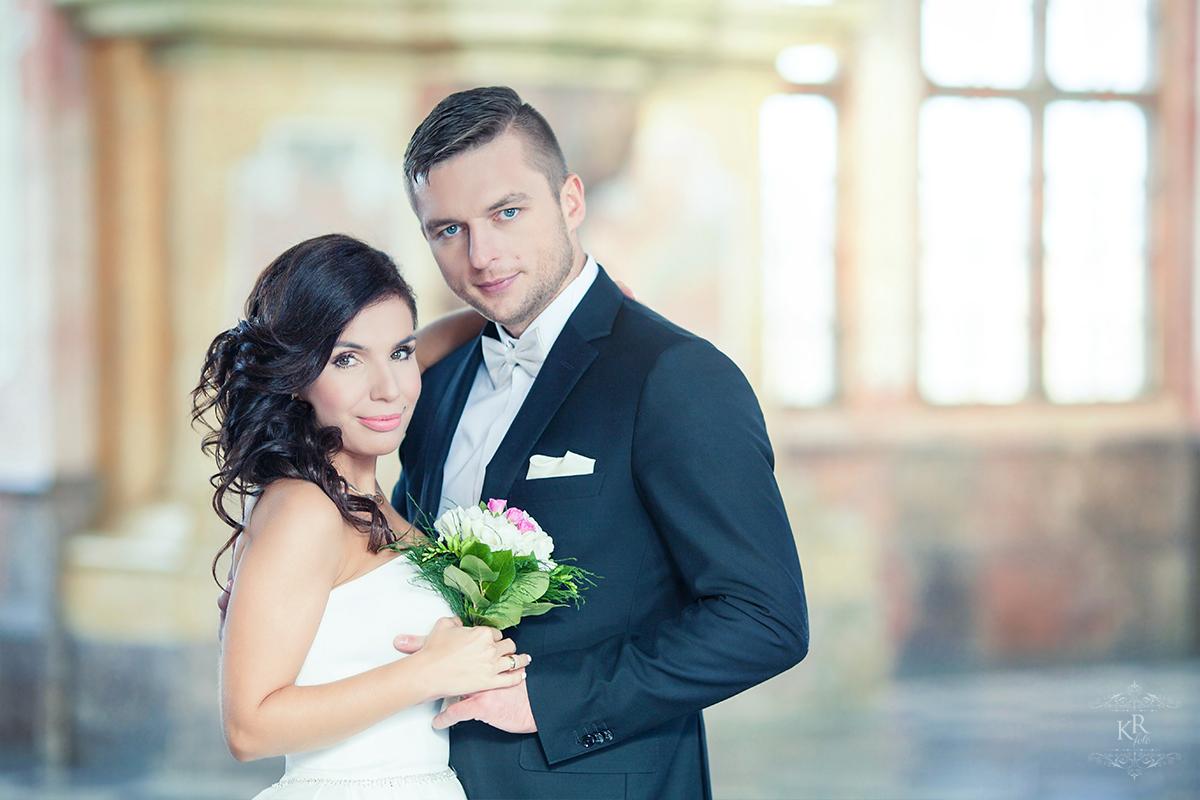 fotografia ślubna - Świebodzin-31