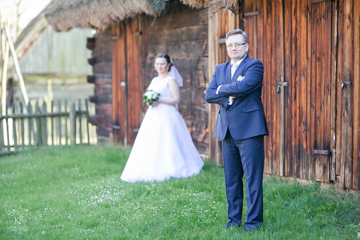 fotografia ślubna - Ochla-11