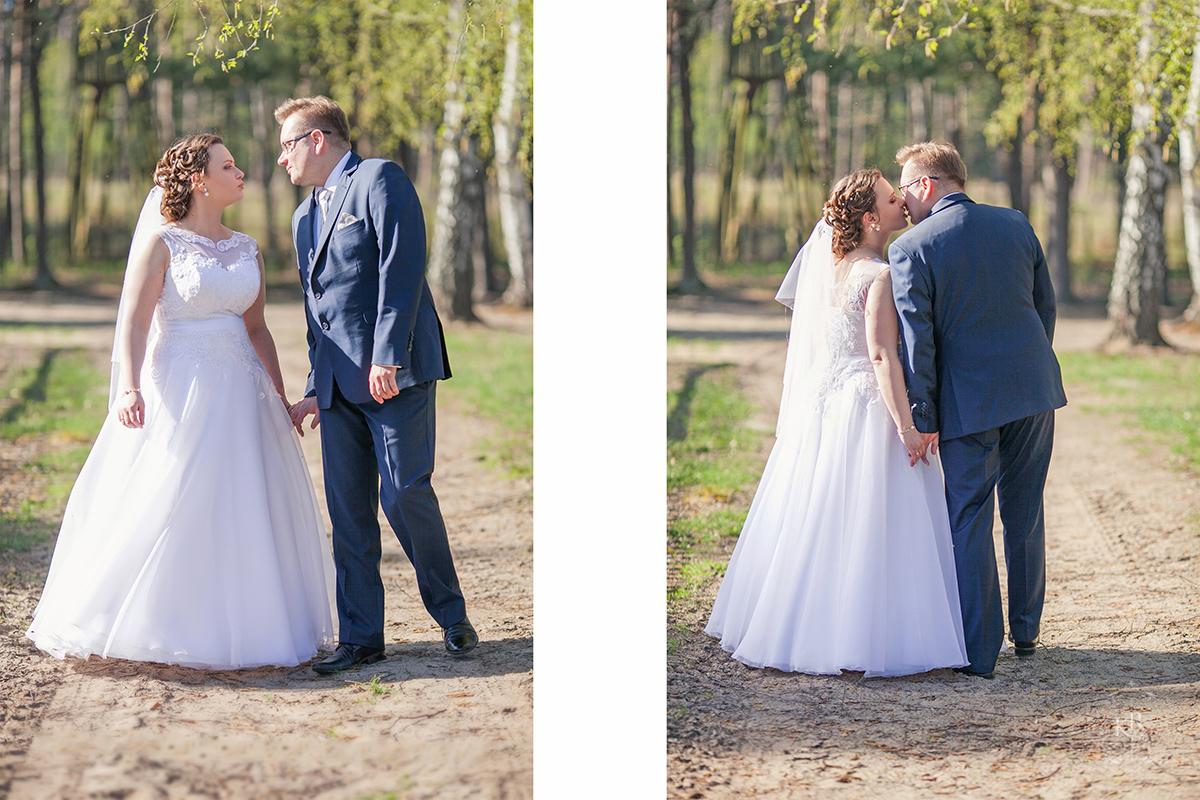 fotografia ślubna - Ochla-14