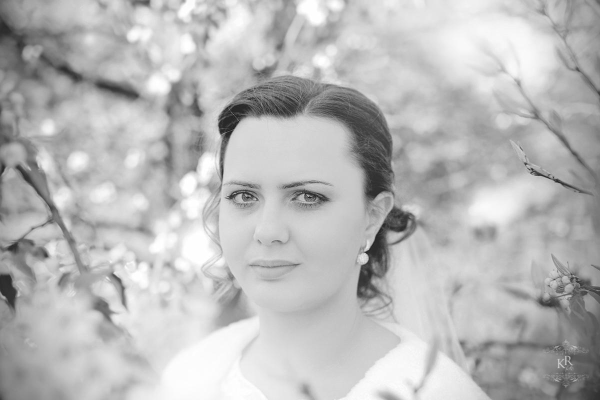 fotografia ślubna - Ochla-28