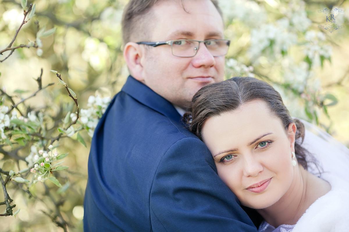 fotografia ślubna - Ochla-32