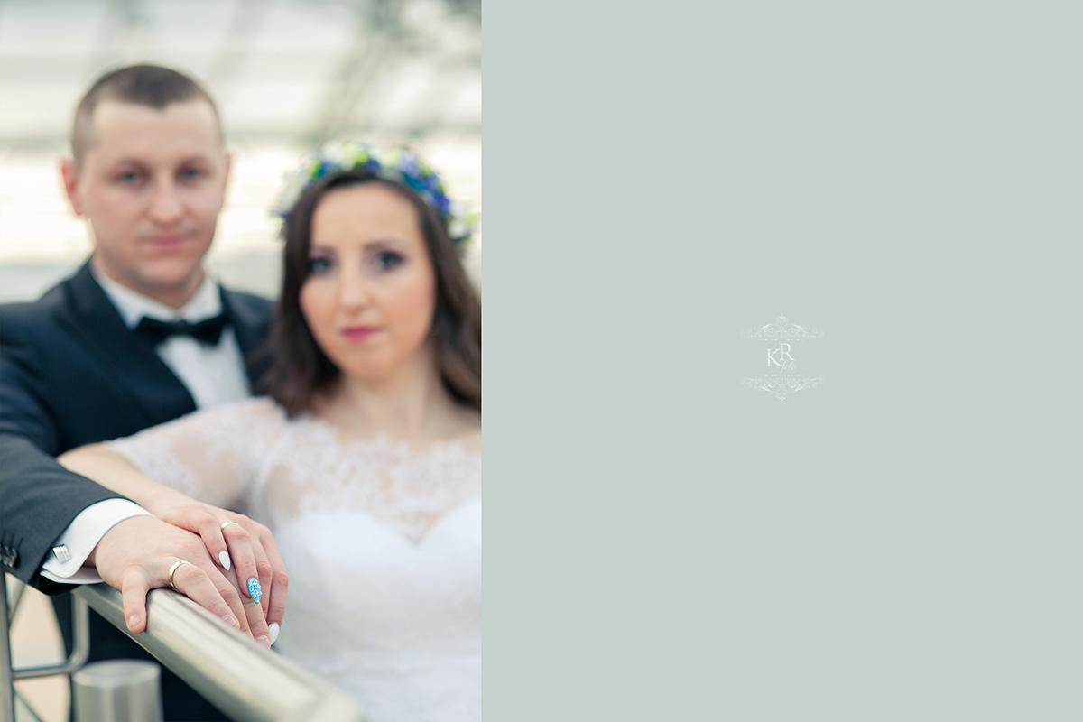 fotografia ślubna - Zielona Góra-38
