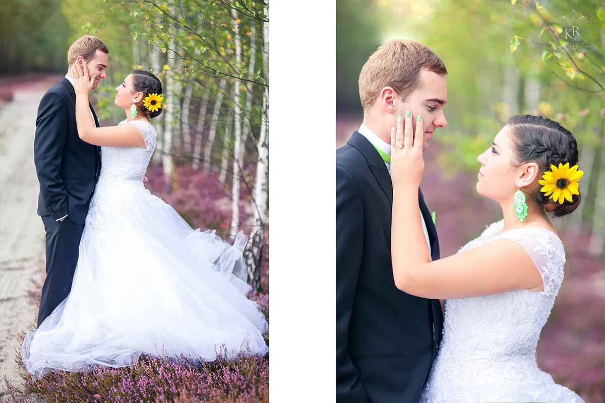 fotograf ślubny - Zielona Góraz-11