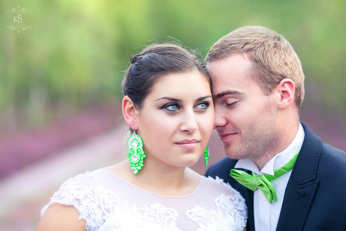fotograf ślubny - Zielona Góraz-17