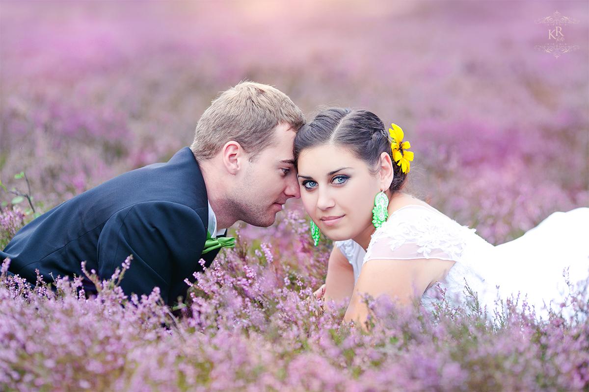 fotograf ślubny - Zielona Góraz-21