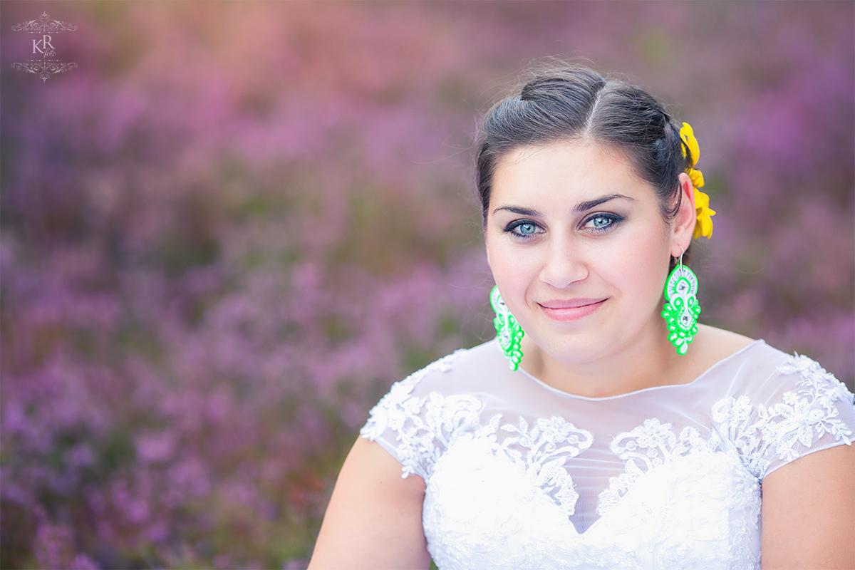 fotograf ślubny - Zielona Góraz-23