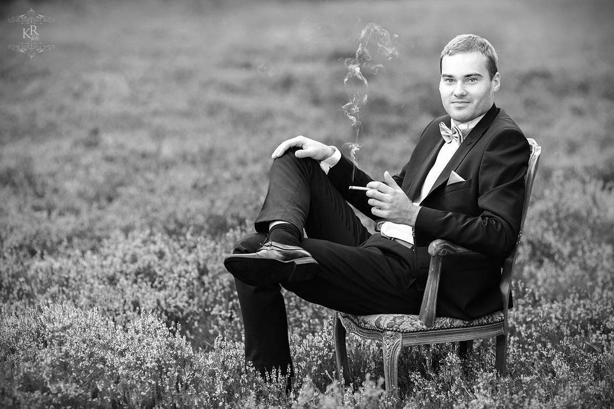 fotograf ślubny - Zielona Góraz-27