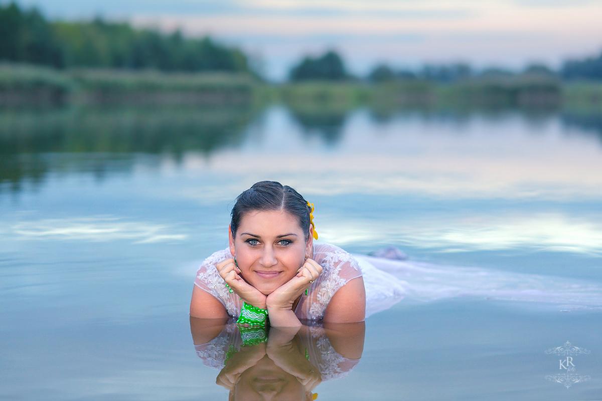 fotograf ślubny - Zielona Góraz-45