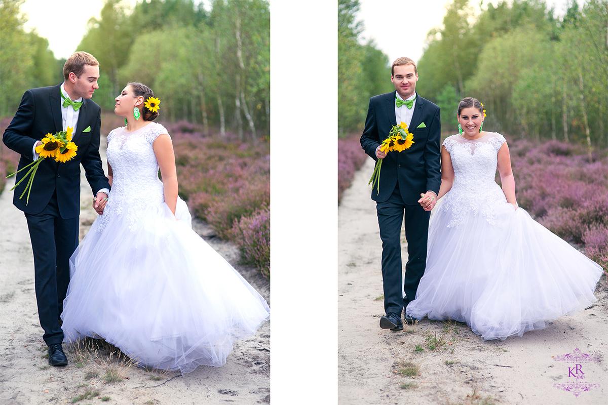 fotograf ślubny - Zielona Góraz-7