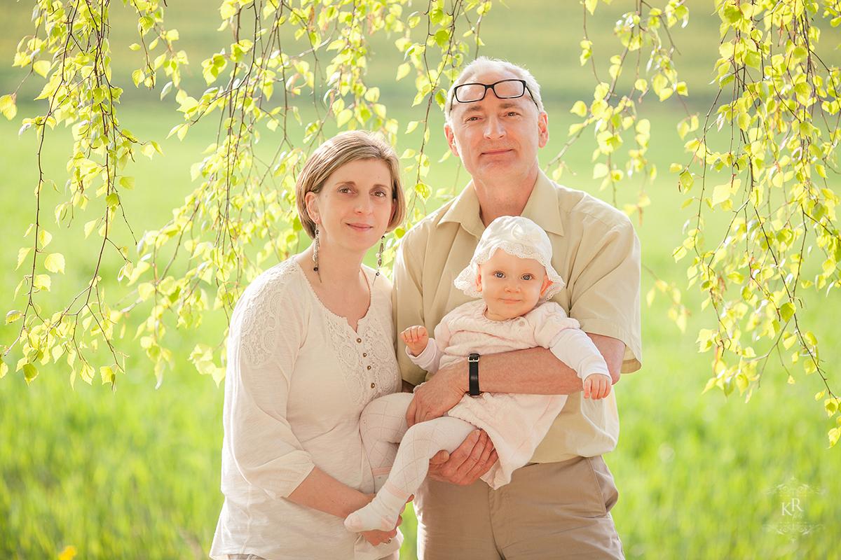 sesja rodzinna - Świebodzin-35