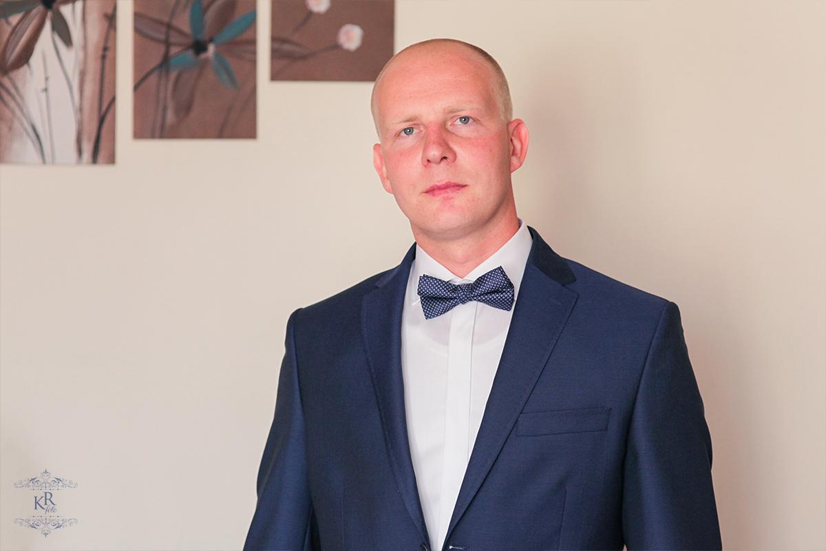 fotograf ślubny - Świebodzin-27